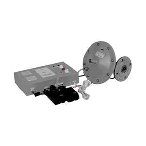 Системы аварийного отключения газа САОГ-50